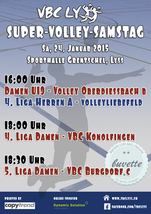 5. SUPER-VOLLEY-SAMSTAG