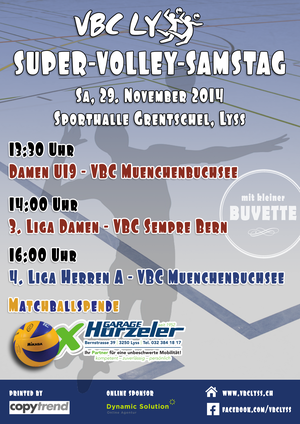 4. SUPER-VOLLEY-SAMSTAG